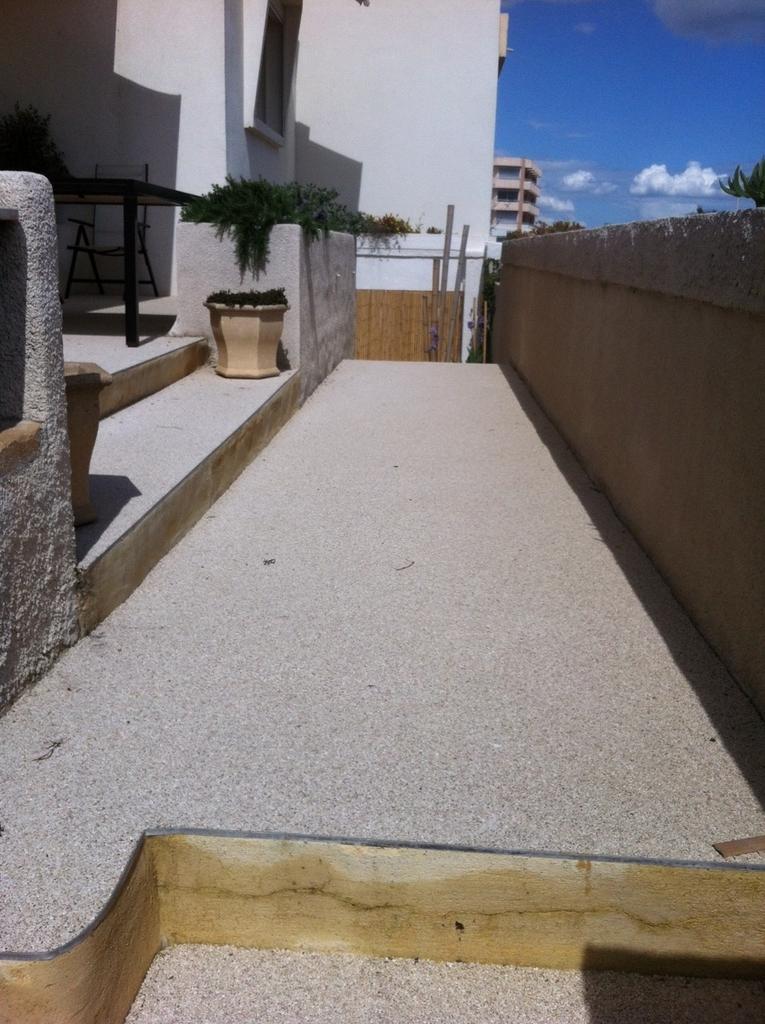 terrasse 4