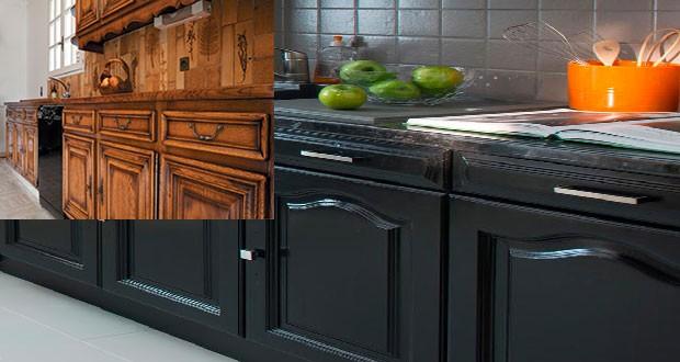 Peinture pour meuble speciale pour peindre meubles de cuisine