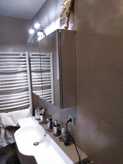 Salle de bain vendargues 15