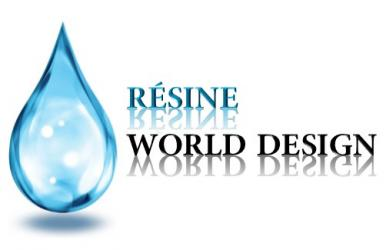 RESINE WORLD DESIGN